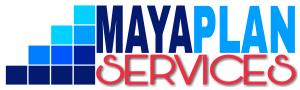 Mayaplan Services