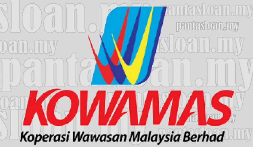 kowamas - maya plan services