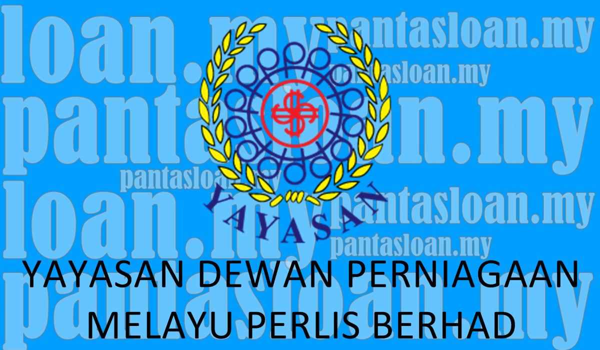 Yayasan Perlis Maya Plan Services